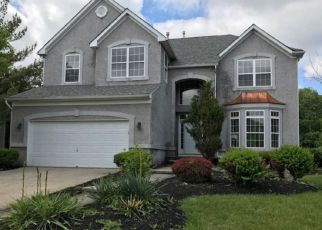 Foreclosure  id: 4146878