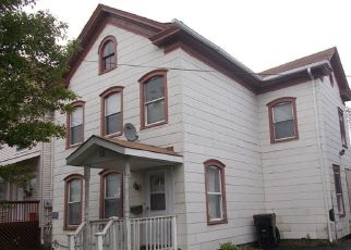 Foreclosure  id: 4146895