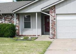 Foreclosure  id: 4146905