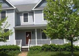 Foreclosure  id: 4146934