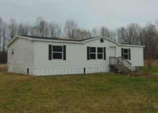 Foreclosure  id: 4146967