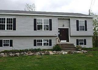 Foreclosure  id: 4146969