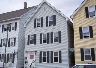 Foreclosure  id: 4146974
