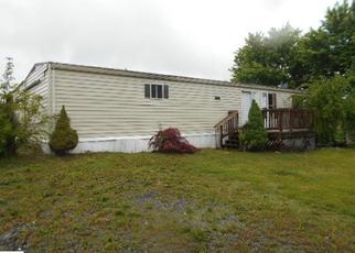Foreclosure  id: 4146992