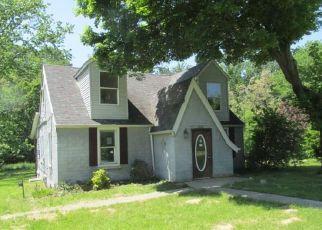 Foreclosure  id: 4147009