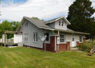 Foreclosure  id: 4147013