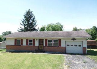Foreclosure  id: 4147014