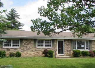 Foreclosure  id: 4147022