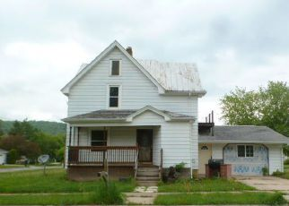Foreclosure  id: 4147050