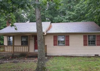 Foreclosure  id: 4147094