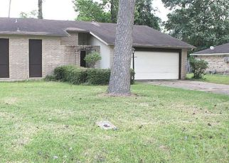 Foreclosure  id: 4147108