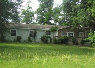 Foreclosure  id: 4147110