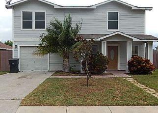 Foreclosure  id: 4147118