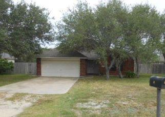 Foreclosure  id: 4147132