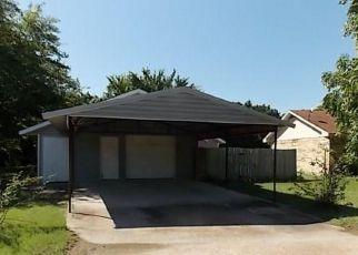 Foreclosure  id: 4147134
