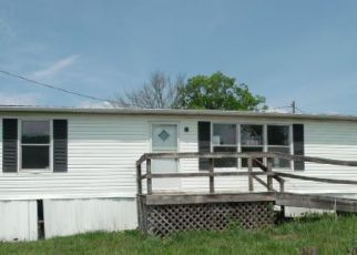 Foreclosure  id: 4147138