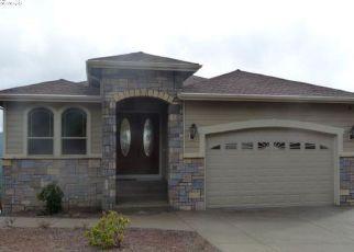 Foreclosure  id: 4147155