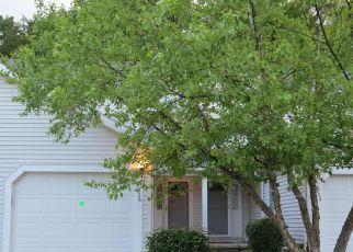 Foreclosure  id: 4147209