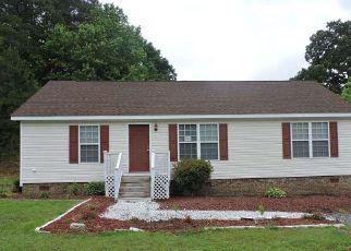 Foreclosure  id: 4147217
