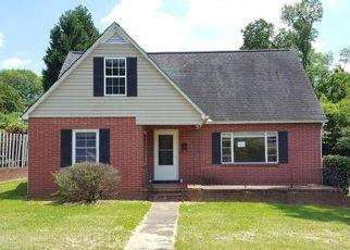 Foreclosure  id: 4147224