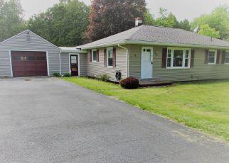 Foreclosure  id: 4147234