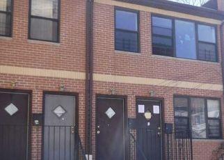 Foreclosure  id: 4147253