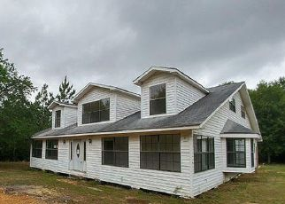 Foreclosure  id: 4147315