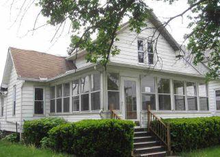 Foreclosure  id: 4147342