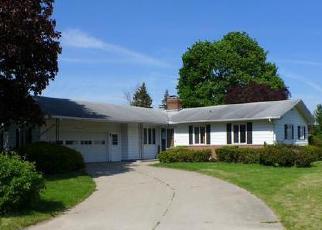 Foreclosure  id: 4147376