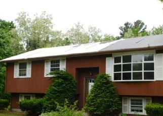 Foreclosure  id: 4147384