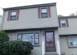 Foreclosure  id: 4147386