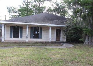 Foreclosure  id: 4147388