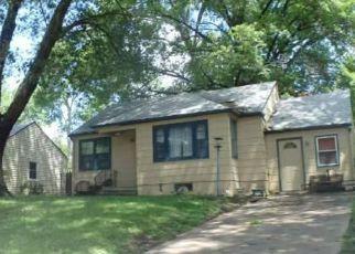 Foreclosure  id: 4147406
