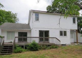 Foreclosure  id: 4147407