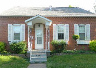 Foreclosure  id: 4147419