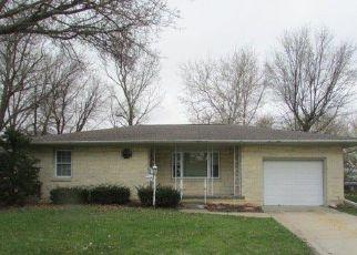 Foreclosure  id: 4147423