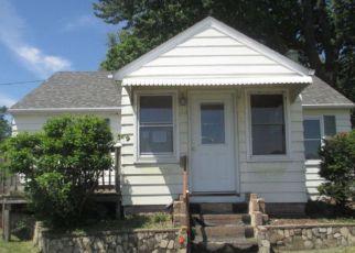 Foreclosure  id: 4147425
