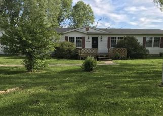Foreclosure  id: 4147431