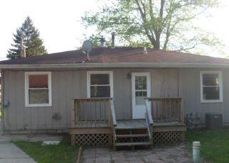 Foreclosure  id: 4147436