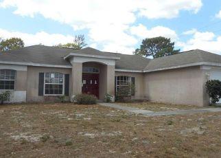 Foreclosure  id: 4147526