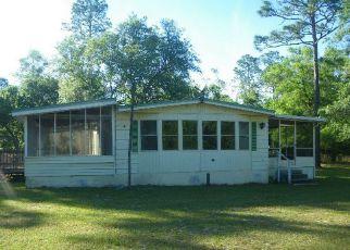 Foreclosure  id: 4147535