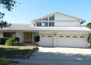 Foreclosure  id: 4147594