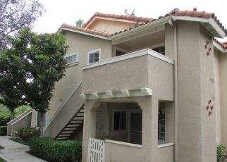 Foreclosure  id: 4147595