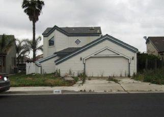 Foreclosure  id: 4147596