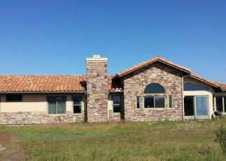 Foreclosure  id: 4147605