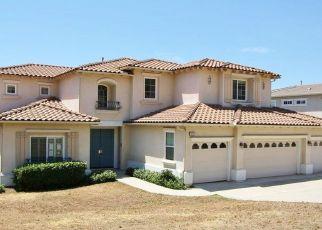 Foreclosure  id: 4147609