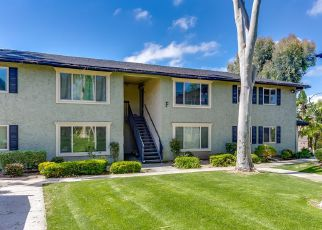 Foreclosure  id: 4147611