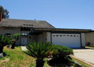Foreclosure  id: 4147621