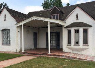 Foreclosure  id: 4147624