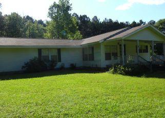 Foreclosure  id: 4147659